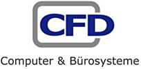 cfd-logo