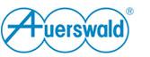 logo-auerswald