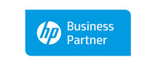 logo-hpbusiness