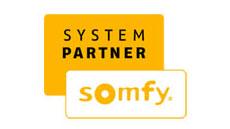 logo-somphy